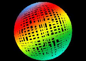 ball-818454_640