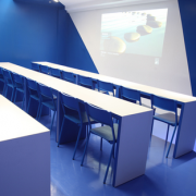classroom_pccu_blue